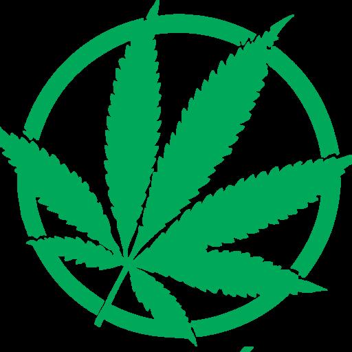 Legalizálj!