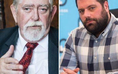 Sermer Ádám: Nyílt levél Kásler Miklós emberi erőforrások miniszteréhez