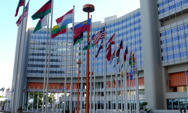 A CND ismét elnapolta a WHO által javasolt kannabisz besorolását érintő szavazást